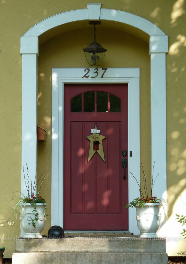 Doorway 237 ©kwalsh photography 2012