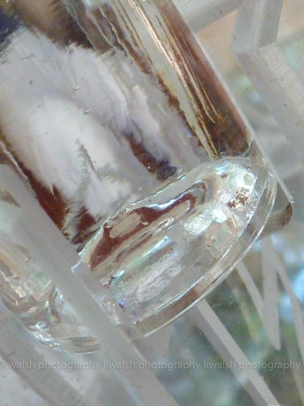 Glass ©kwalsh photography 2014